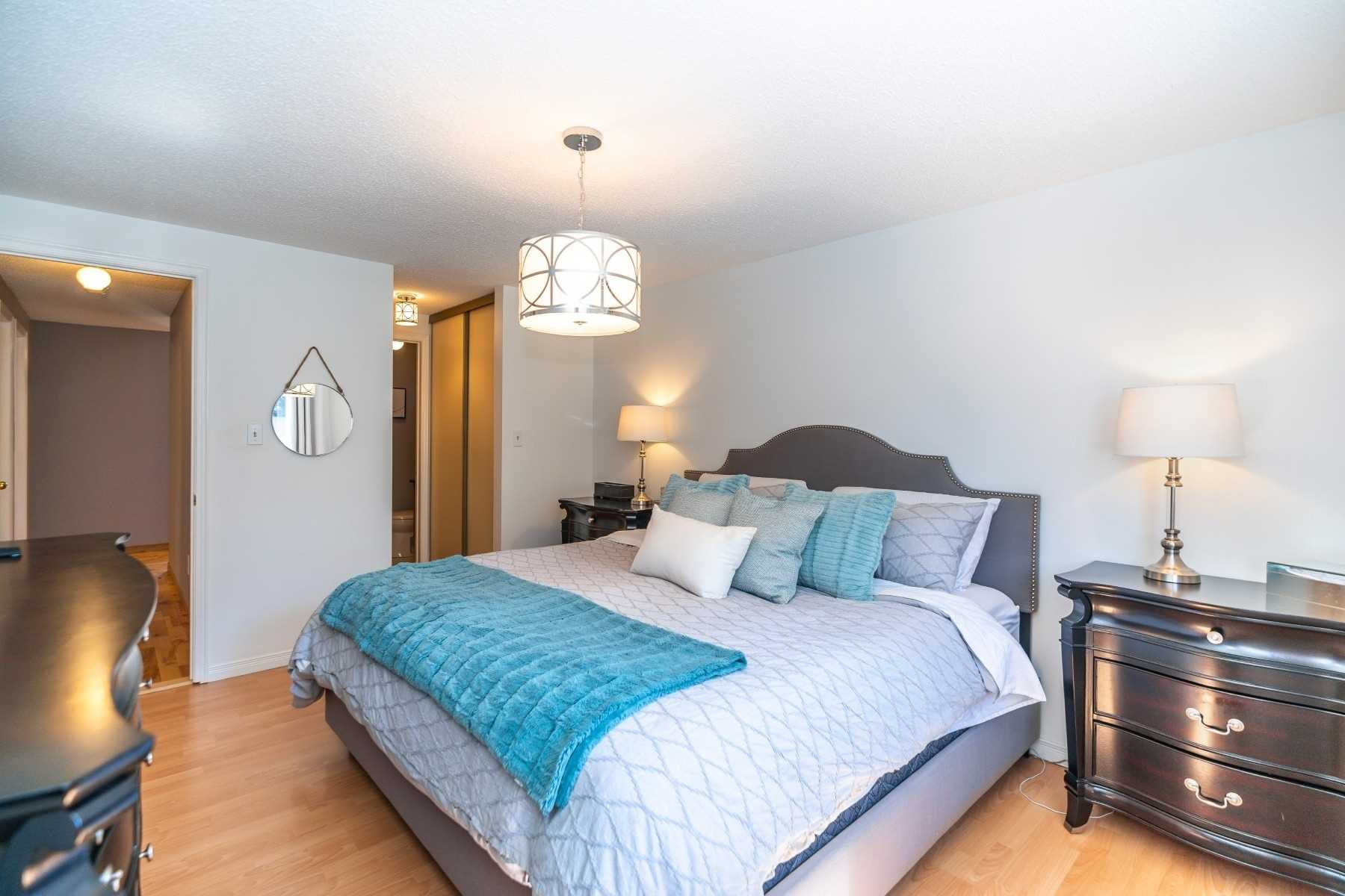 Photo 23: Photos: 1153 Snowberry Court in Oshawa: Pinecrest House (2-Storey) for sale : MLS®# E4794796