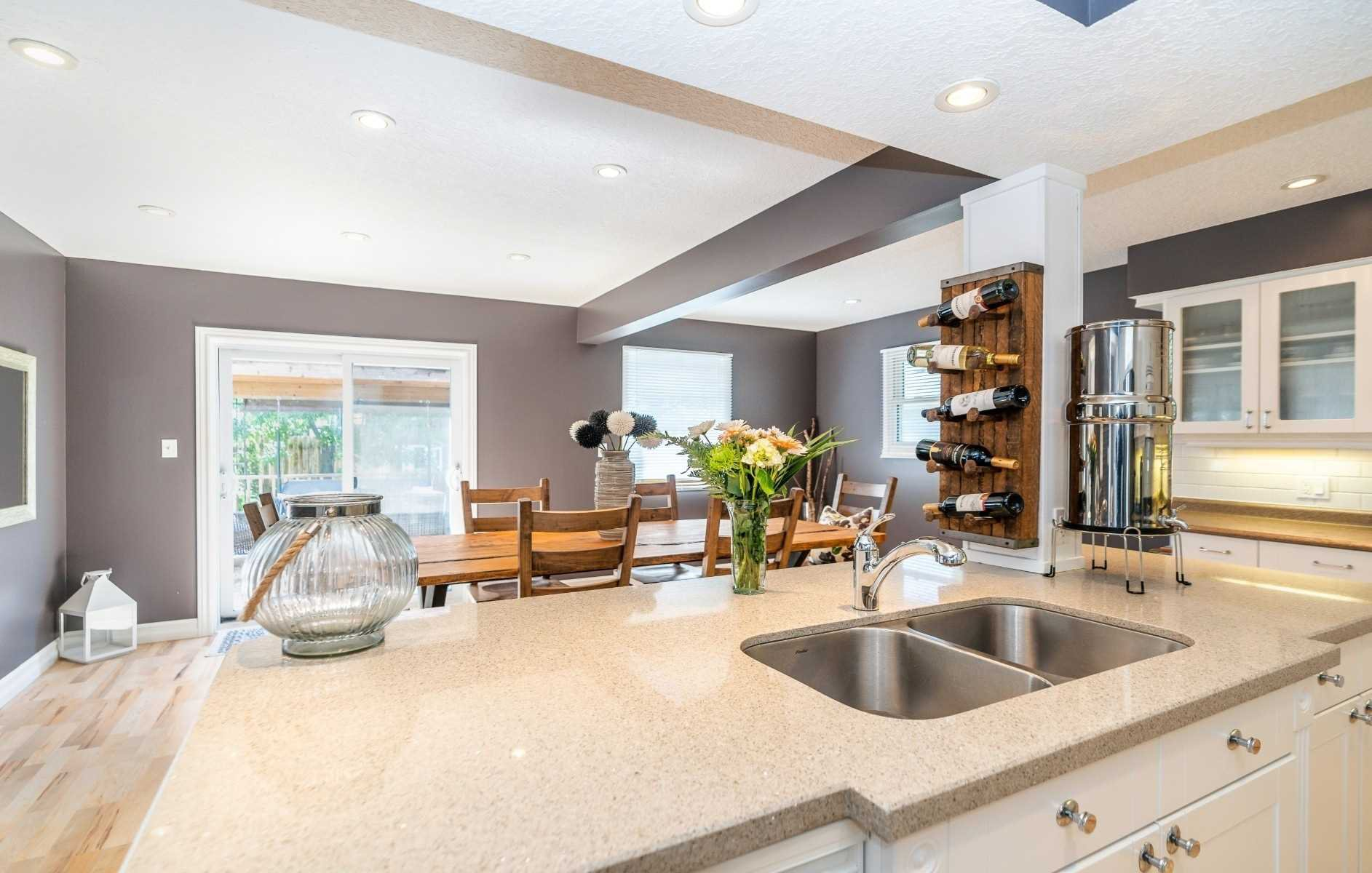 Photo 17: Photos: 1153 Snowberry Court in Oshawa: Pinecrest House (2-Storey) for sale : MLS®# E4794796