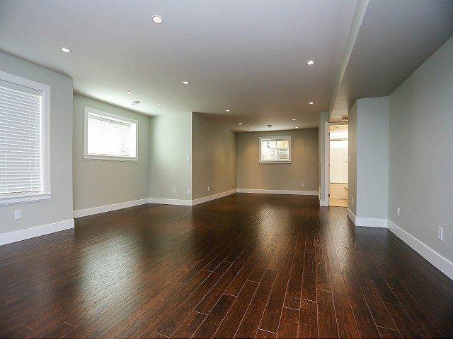 Photo 17: Photos: 17306 0B Avenue in Surrey: Pacific Douglas House for sale (South Surrey White Rock)  : MLS®# F1325073