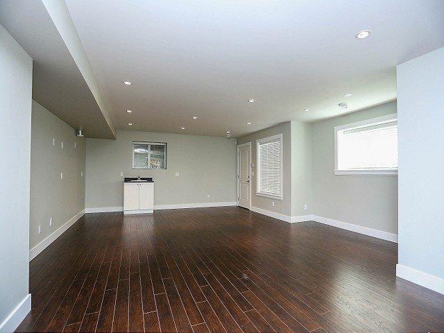 Photo 16: Photos: 17306 0B Avenue in Surrey: Pacific Douglas House for sale (South Surrey White Rock)  : MLS®# F1325073