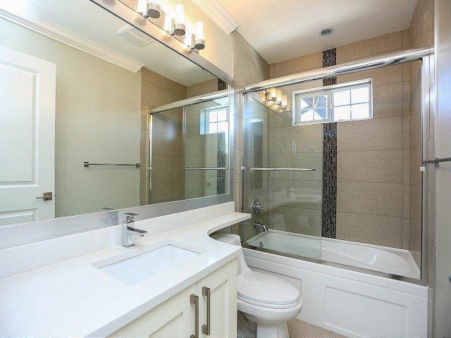 Photo 10: Photos: 17306 0B Avenue in Surrey: Pacific Douglas House for sale (South Surrey White Rock)  : MLS®# F1325073