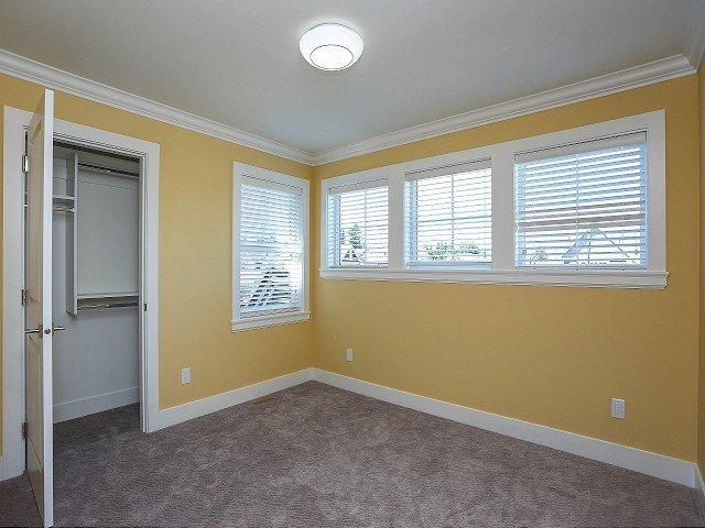 Photo 9: Photos: 17306 0B Avenue in Surrey: Pacific Douglas House for sale (South Surrey White Rock)  : MLS®# F1325073