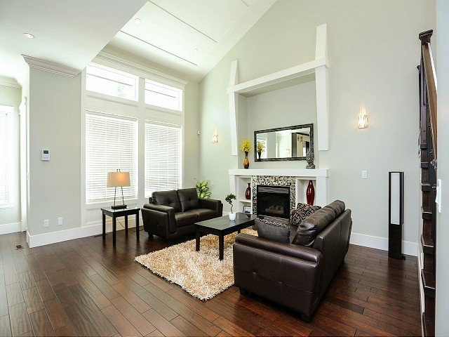 Photo 2: Photos: 17306 0B Avenue in Surrey: Pacific Douglas House for sale (South Surrey White Rock)  : MLS®# F1325073