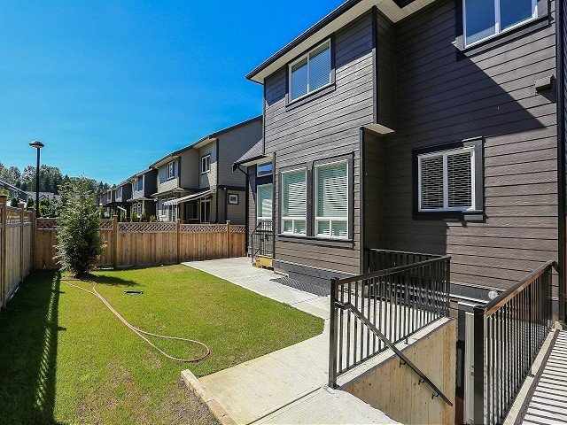 Photo 19: Photos: 17306 0B Avenue in Surrey: Pacific Douglas House for sale (South Surrey White Rock)  : MLS®# F1325073