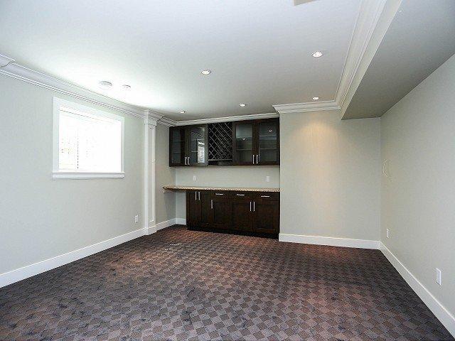 Photo 15: Photos: 17306 0B Avenue in Surrey: Pacific Douglas House for sale (South Surrey White Rock)  : MLS®# F1325073