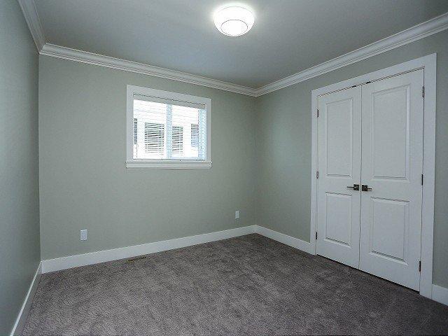 Photo 12: Photos: 17306 0B Avenue in Surrey: Pacific Douglas House for sale (South Surrey White Rock)  : MLS®# F1325073