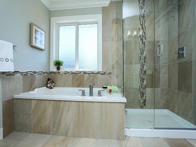 Photo 14: Photos: 17306 0B Avenue in Surrey: Pacific Douglas House for sale (South Surrey White Rock)  : MLS®# F1325073