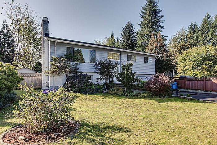Main Photo: V1088410 21632 Donovan Ave Maple Ridge V2X 3A3