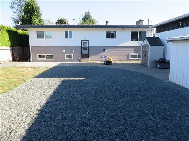 Photo 8: Photos: 45365 WESTVIEW Avenue in Chilliwack: Chilliwack W Young-Well House for sale : MLS®# H2152557