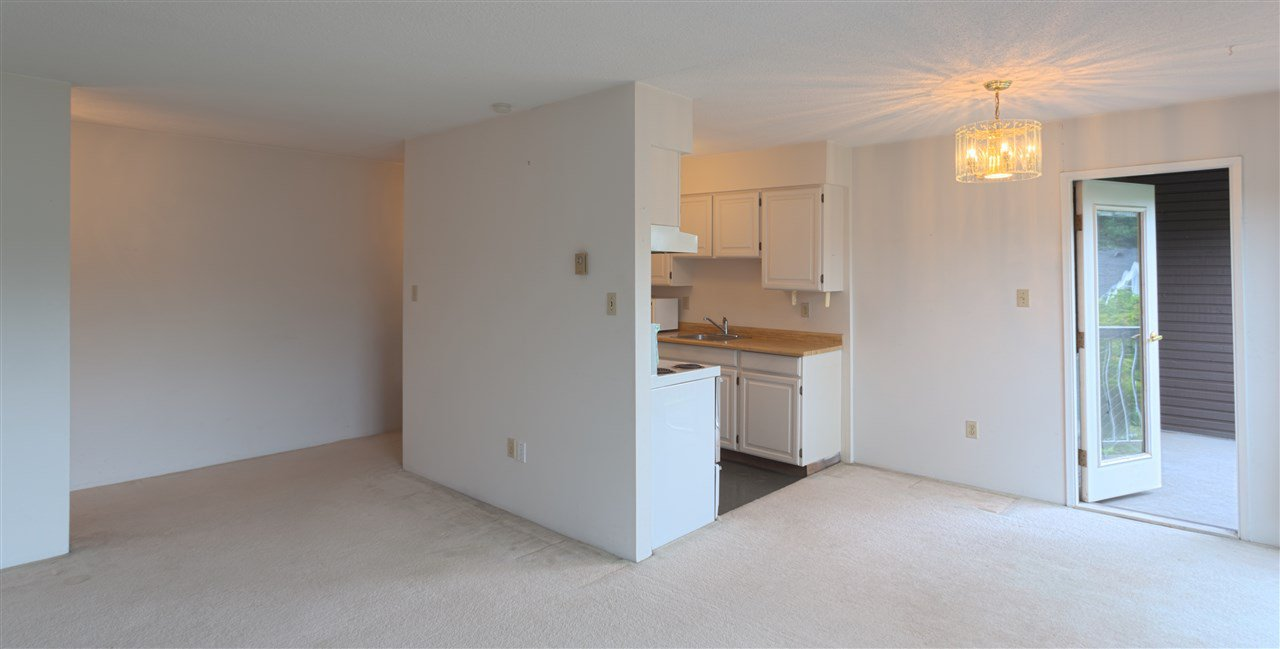 """Photo 4: Photos: 401 3680 W 7TH Avenue in Vancouver: Kitsilano Condo for sale in """"JERICHO HOUSE"""" (Vancouver West)  : MLS®# R2078585"""