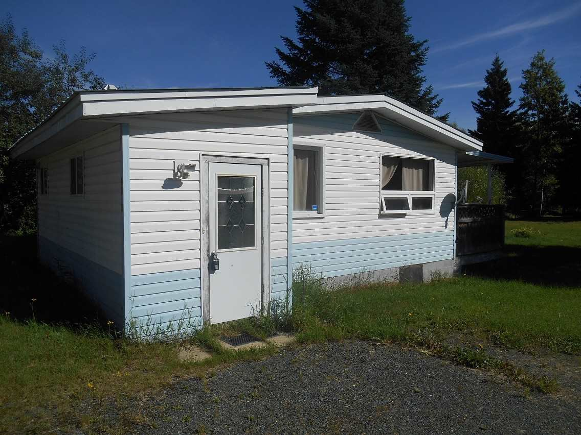 Photo 2: Photos: 4888 RANDLE Road in Prince George: Hart Highway House for sale (PG City North (Zone 73))  : MLS®# R2103409