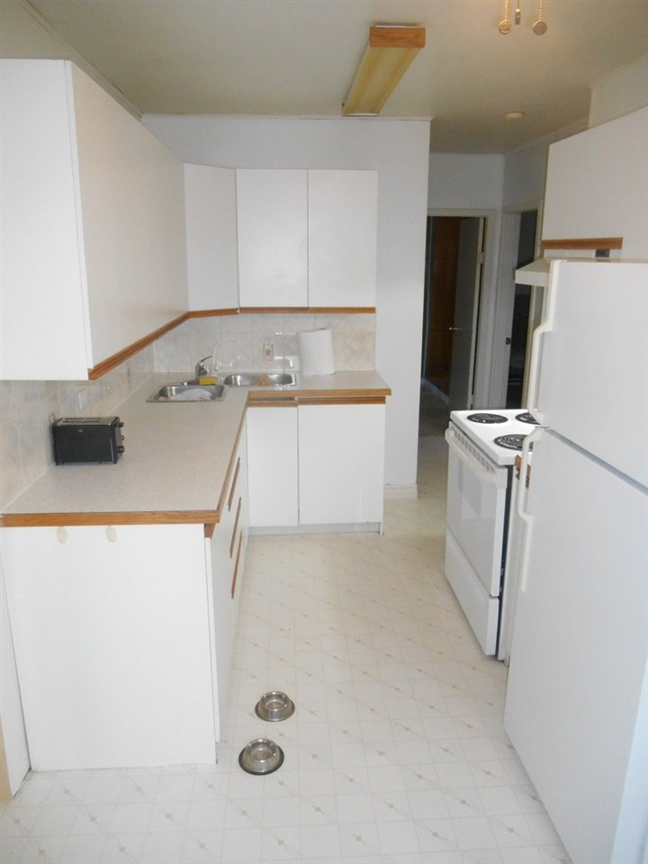 Photo 5: Photos: 4888 RANDLE Road in Prince George: Hart Highway House for sale (PG City North (Zone 73))  : MLS®# R2103409
