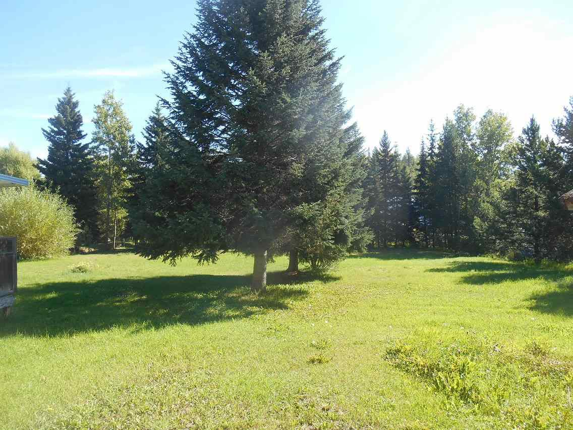 Photo 4: Photos: 4888 RANDLE Road in Prince George: Hart Highway House for sale (PG City North (Zone 73))  : MLS®# R2103409