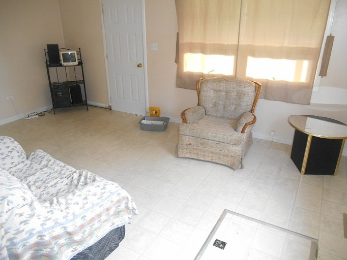 Photo 6: Photos: 4888 RANDLE Road in Prince George: Hart Highway House for sale (PG City North (Zone 73))  : MLS®# R2103409