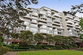 Main Photo: 204 518 MOBERLY Road in Vancouver: False Creek Condo for sale (Vancouver West)  : MLS®# R2114074