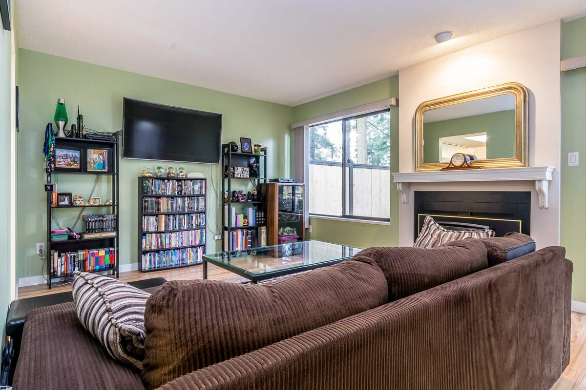 """Photo 6: Photos: 32 2998 MOUAT Drive in Abbotsford: Abbotsford West Townhouse for sale in """"Brookside Terrace"""" : MLS®# R2162196"""