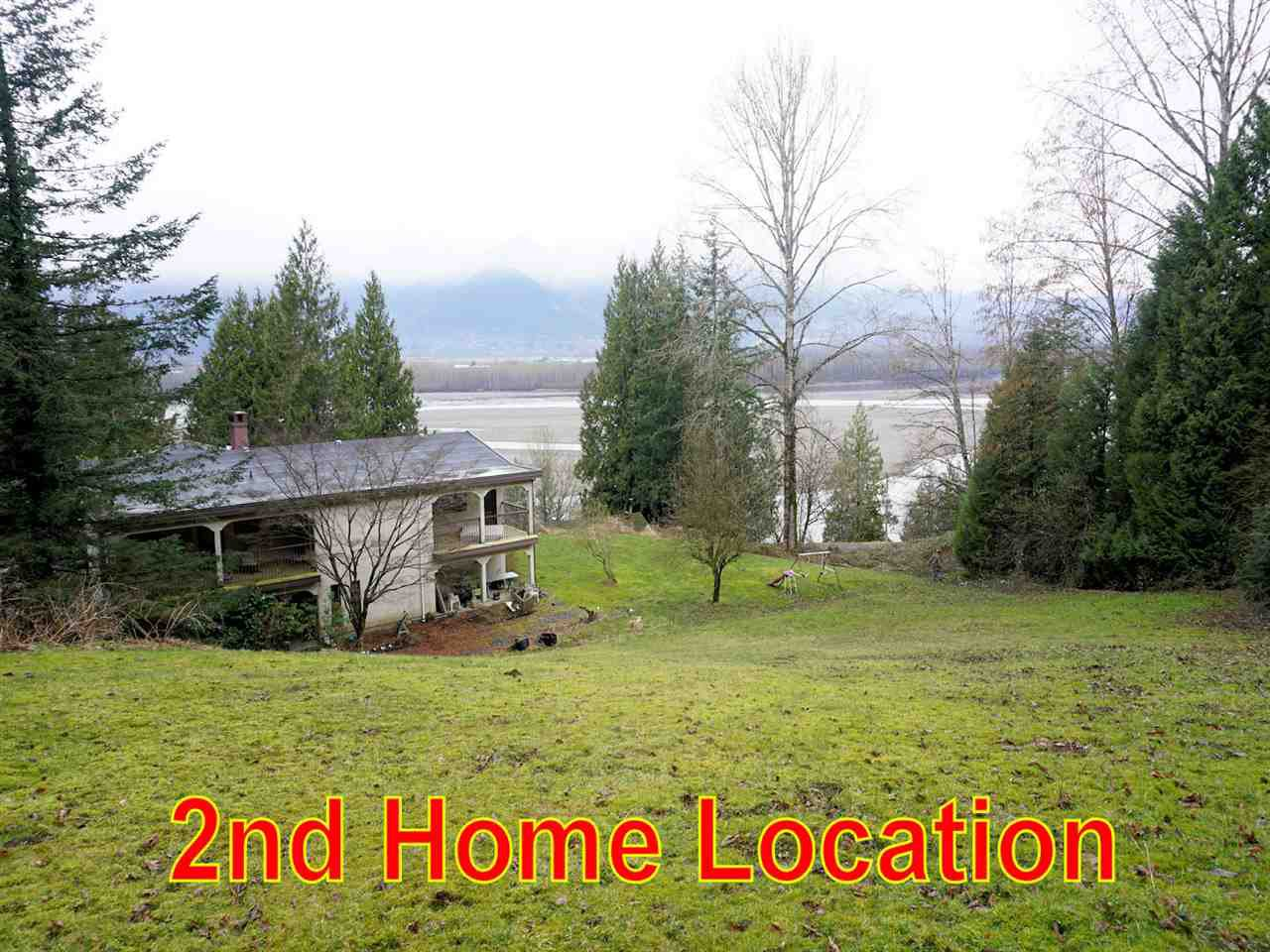 "Photo 13: Photos: 42854 OLD ORCHARD Road in Chilliwack: Chilliwack Mountain House for sale in ""CHILLIWACK MOUNTAIN"" : MLS®# R2250861"
