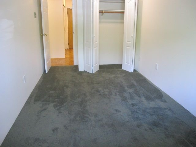 Photo 14: Photos: 211 550 ROYAL Avenue in New Westminster: Downtown NW Condo for sale : MLS®# R2309641