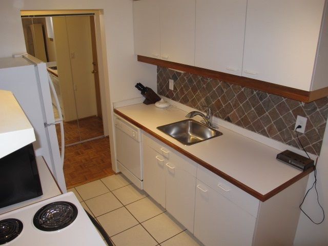 Photo 8: Photos: 211 550 ROYAL Avenue in New Westminster: Downtown NW Condo for sale : MLS®# R2309641