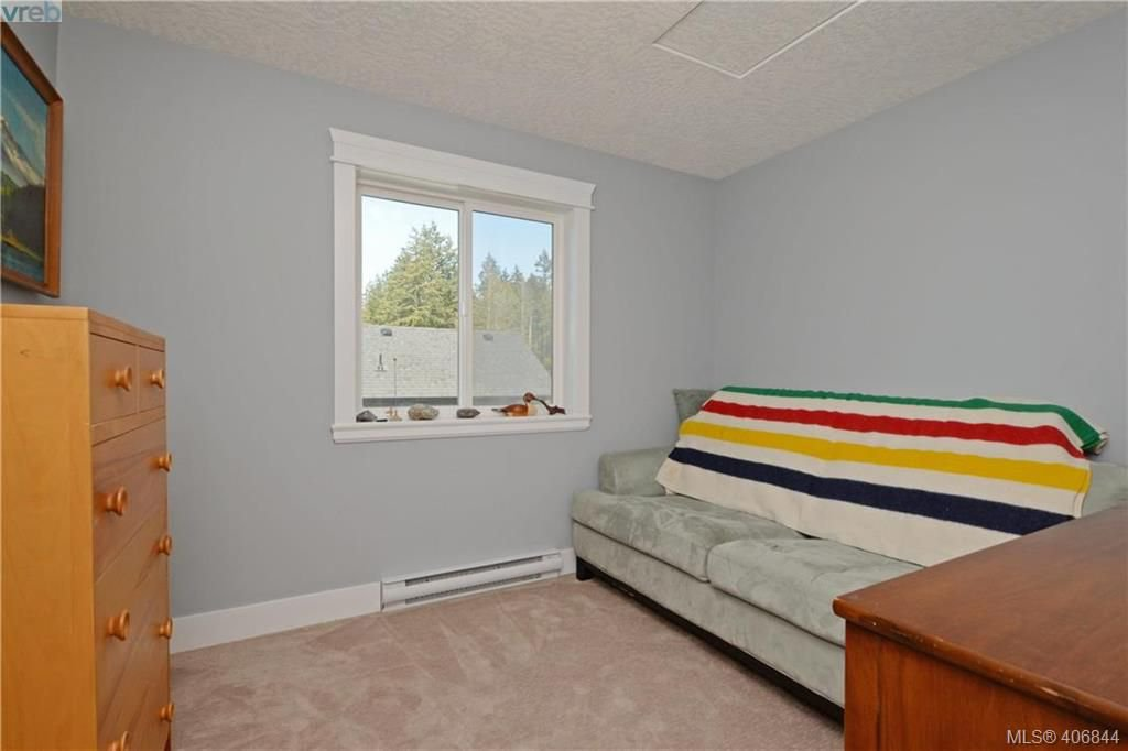 Photo 15: Photos: 3346 Turnstone Dr in VICTORIA: La Happy Valley House for sale (Langford)  : MLS®# 808542