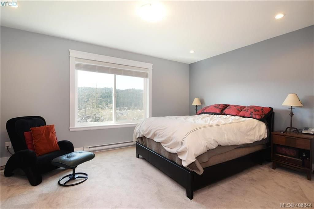 Photo 10: Photos: 3346 Turnstone Dr in VICTORIA: La Happy Valley House for sale (Langford)  : MLS®# 808542