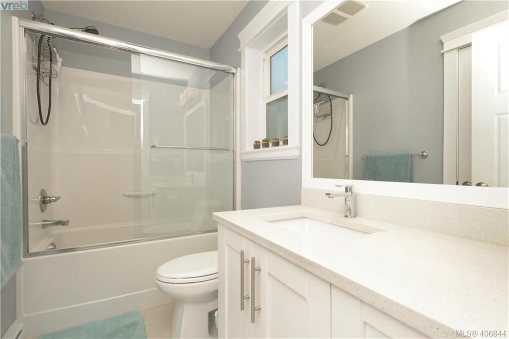 Photo 14: Photos: 3346 Turnstone Dr in VICTORIA: La Happy Valley House for sale (Langford)  : MLS®# 808542
