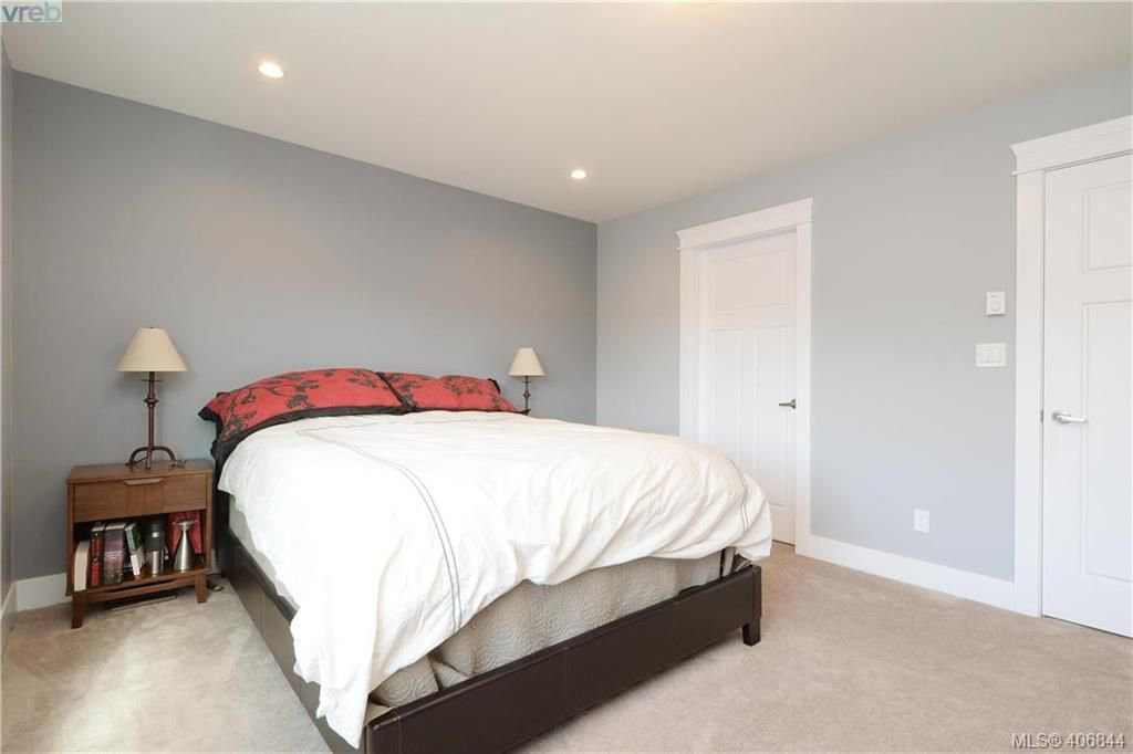 Photo 11: Photos: 3346 Turnstone Dr in VICTORIA: La Happy Valley House for sale (Langford)  : MLS®# 808542