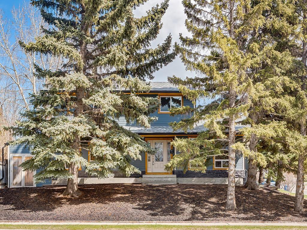 Main Photo: 9652 19 Street SW in Calgary: Pump Hill Detached for sale : MLS®# C4233860