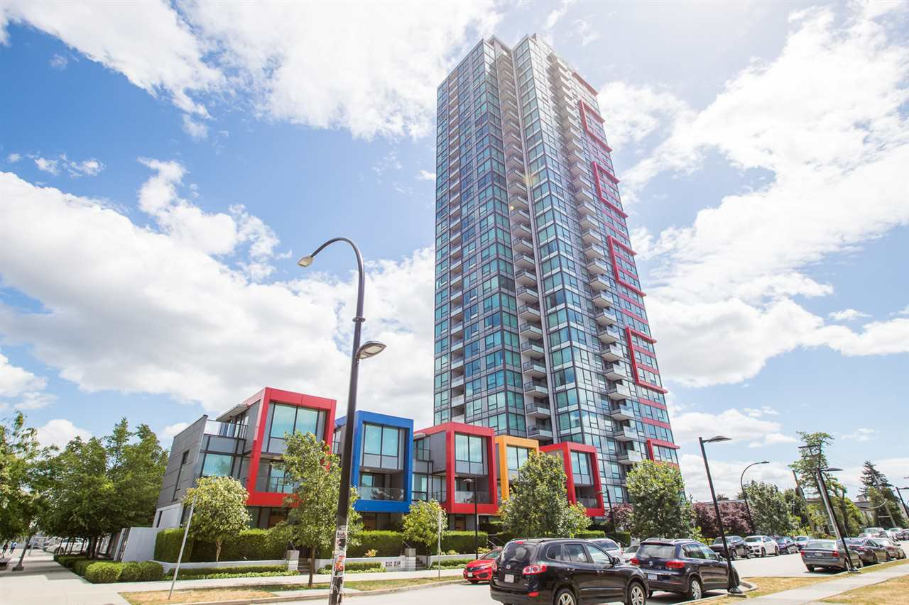 "Photo 15: Photos: 3301 6658 DOW Avenue in Burnaby: Metrotown Condo for sale in ""MODA"" (Burnaby South)  : MLS®# R2382106"