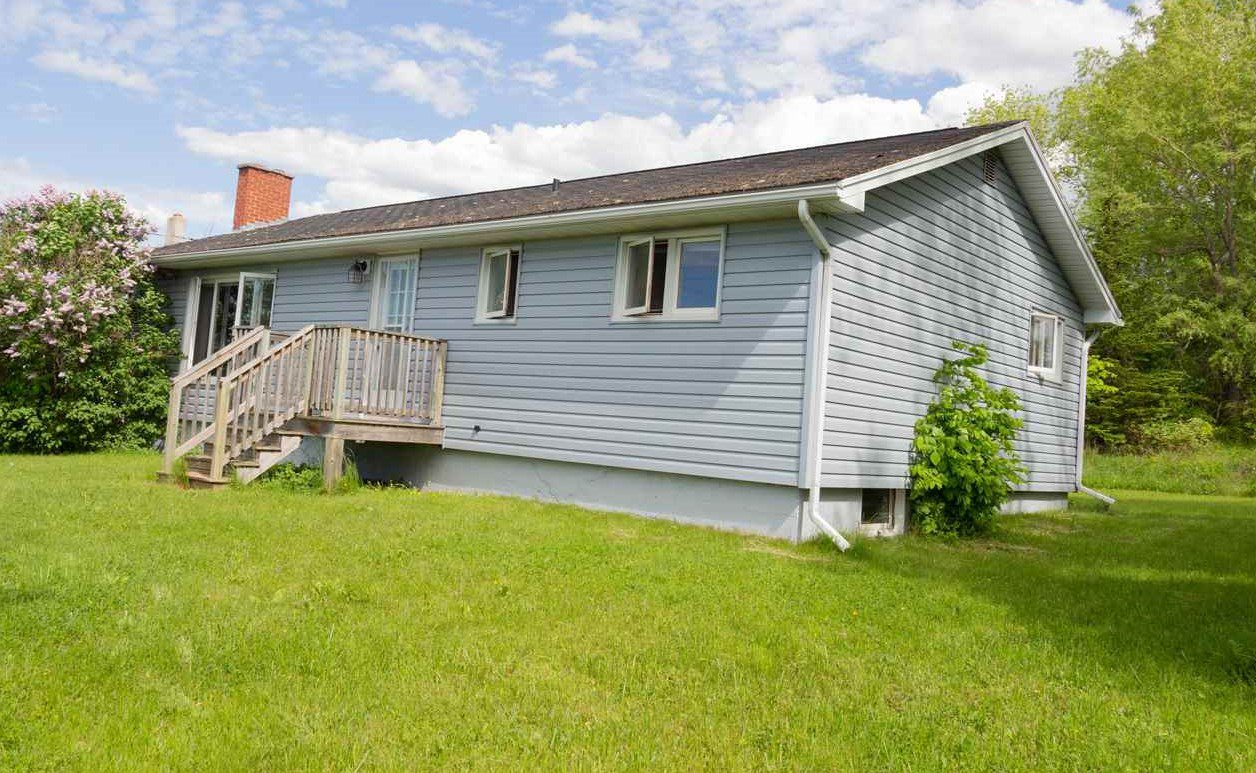 Main Photo: 318 Wentworth Road in Windsor: 403-Hants County Residential for sale (Annapolis Valley)  : MLS®# 201926443