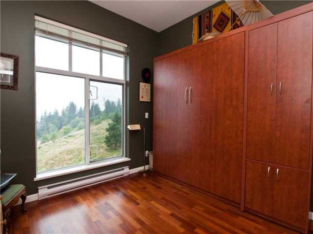 """Photo 4: Photos: 501 3608 DEERCREST Drive in North Vancouver: Roche Point Condo for sale in """"RAVENWOODS"""" : MLS®# V914561"""