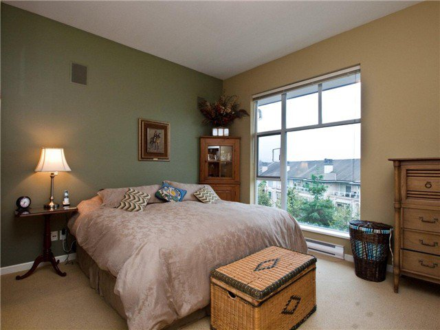 """Photo 5: Photos: 501 3608 DEERCREST Drive in North Vancouver: Roche Point Condo for sale in """"RAVENWOODS"""" : MLS®# V914561"""