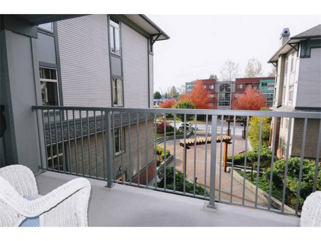 "Photo 6: Photos: 301 12020 207A Street in Maple Ridge: Northwest Maple Ridge Condo for sale in ""WESTBROOK"" : MLS®# V917594"