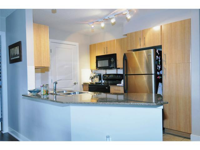 "Photo 5: Photos: 301 12020 207A Street in Maple Ridge: Northwest Maple Ridge Condo for sale in ""WESTBROOK"" : MLS®# V917594"