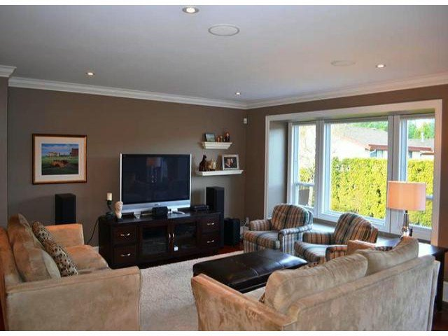 Photo 5: Photos: 11411 NORTHVIEW Crest in Delta: Sunshine Hills Woods House for sale (N. Delta)  : MLS®# F1306212