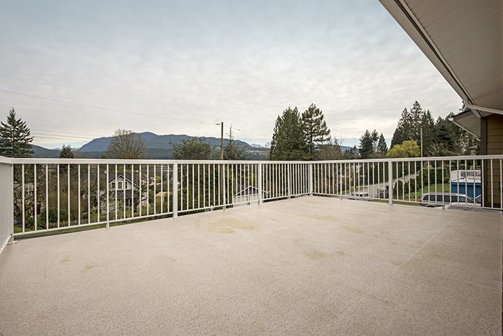 Photo 19: Photos: 2218 HOPE Street in Port Moody: Port Moody Centre House for sale : MLS®# R2049708