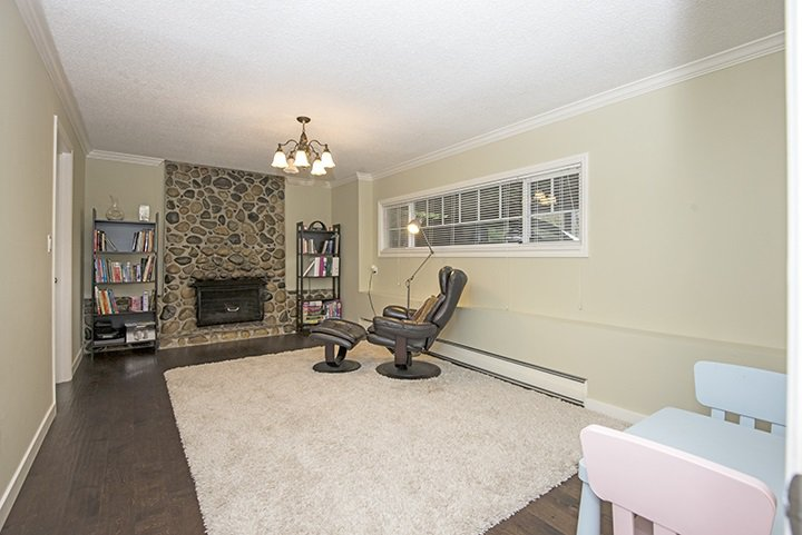Photo 11: Photos: 2218 HOPE Street in Port Moody: Port Moody Centre House for sale : MLS®# R2049708