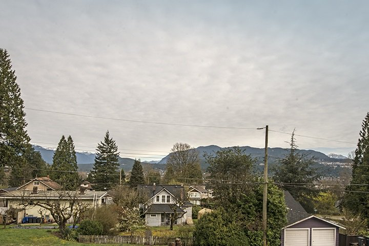 Photo 20: Photos: 2218 HOPE Street in Port Moody: Port Moody Centre House for sale : MLS®# R2049708