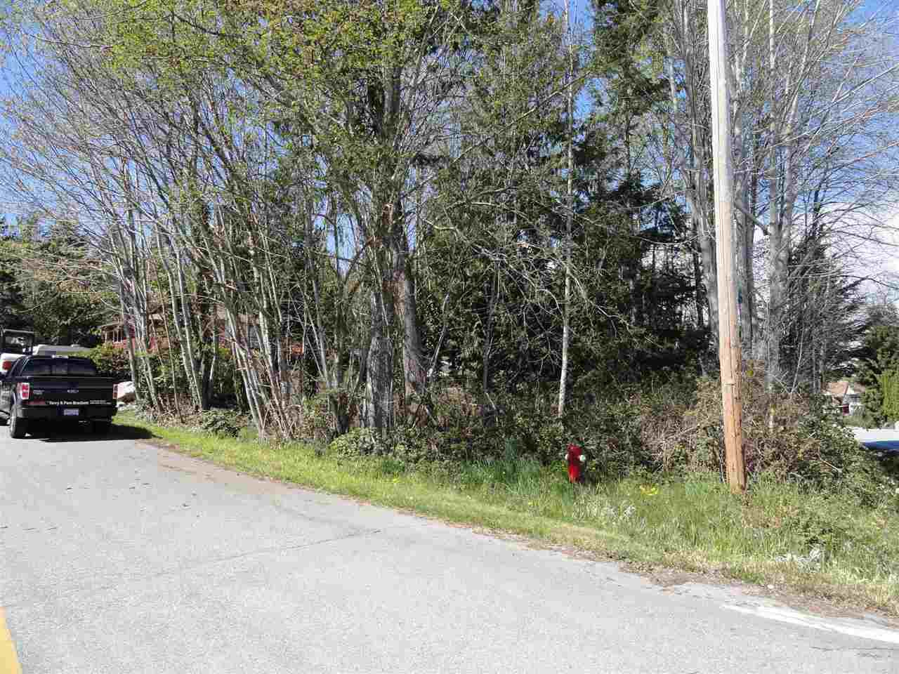 Photo 3: Photos: 6151 FAIRWAY Avenue in Sechelt: Sechelt District Land for sale (Sunshine Coast)  : MLS®# R2071827