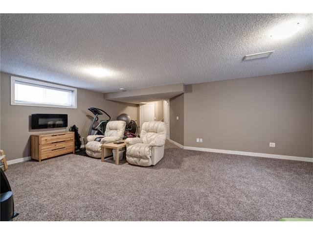 Photo 41: Photos: 72 CRANFIELD Gardens SE in Calgary: Cranston House for sale : MLS®# C4064858