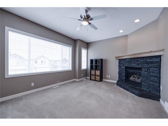 Photo 23: Photos: 72 CRANFIELD Gardens SE in Calgary: Cranston House for sale : MLS®# C4064858