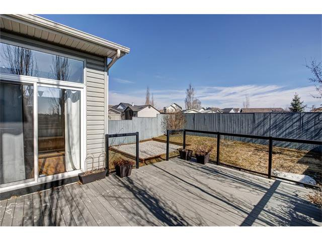 Photo 50: Photos: 72 CRANFIELD Gardens SE in Calgary: Cranston House for sale : MLS®# C4064858