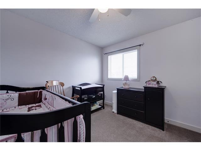 Photo 33: Photos: 72 CRANFIELD Gardens SE in Calgary: Cranston House for sale : MLS®# C4064858