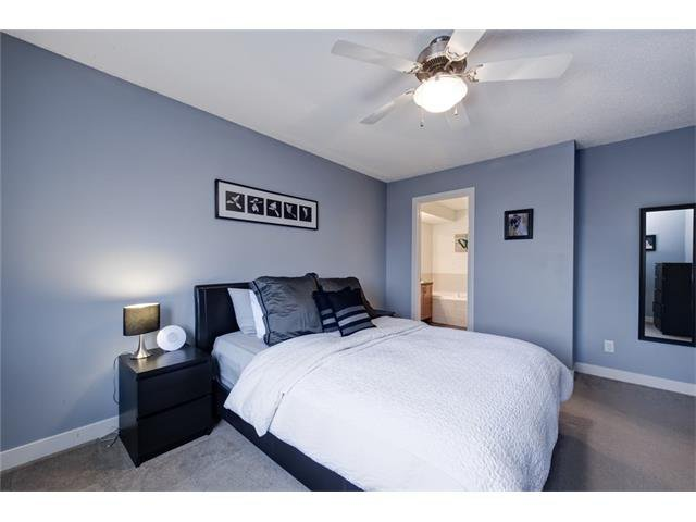 Photo 30: Photos: 72 CRANFIELD Gardens SE in Calgary: Cranston House for sale : MLS®# C4064858