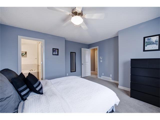 Photo 31: Photos: 72 CRANFIELD Gardens SE in Calgary: Cranston House for sale : MLS®# C4064858