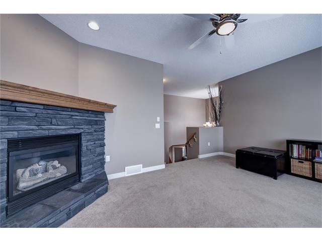 Photo 25: Photos: 72 CRANFIELD Gardens SE in Calgary: Cranston House for sale : MLS®# C4064858
