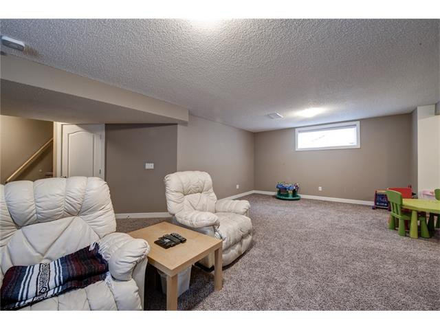 Photo 42: Photos: 72 CRANFIELD Gardens SE in Calgary: Cranston House for sale : MLS®# C4064858