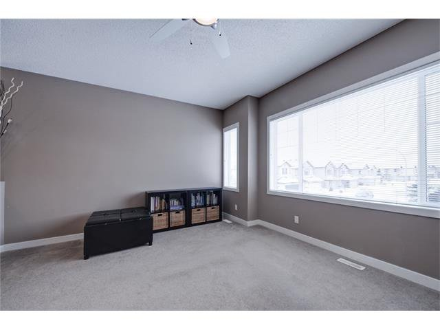 Photo 24: Photos: 72 CRANFIELD Gardens SE in Calgary: Cranston House for sale : MLS®# C4064858