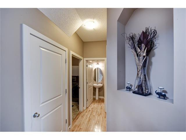 Photo 20: Photos: 72 CRANFIELD Gardens SE in Calgary: Cranston House for sale : MLS®# C4064858