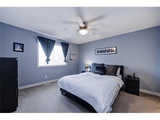 Photo 27: Photos: 72 CRANFIELD Gardens SE in Calgary: Cranston House for sale : MLS®# C4064858